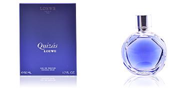 Loewe QUIZÁS, QUIZÁS, QUIZÁS eau de parfum vaporizzatore 50 ml