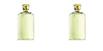 Lancaster EAU DE LANCASTER perfume