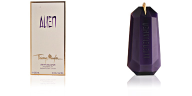Thierry Mugler ALIEN body milk 200 ml