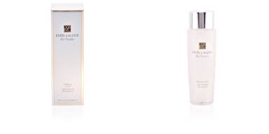Face toner RE-NUTRIV INTENSIVE softening lotion Estée Lauder