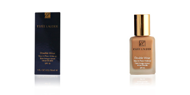 Estee Lauder DOUBLE WEAR fond de teint SPF10 #01-fresco 30 ml