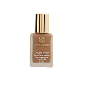 Base de maquillaje DOUBLE WEAR fluid SPF10 Estée Lauder