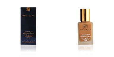 DOUBLE WEAR fluid SPF10 #05-shell beige  Estée Lauder