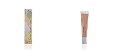 Concealer Make-up ALL ABOUT EYES concealer Clinique