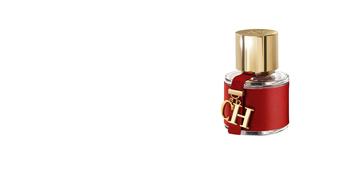 Carolina Herrera CH eau de toilette spray 30 ml