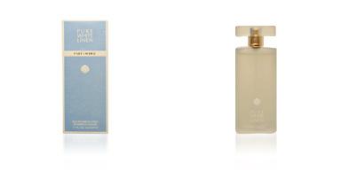 Estée Lauder PURE WHITE LINEN perfume