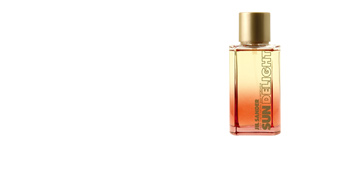 SUN DELIGHT eau de toilette spray Jil Sander