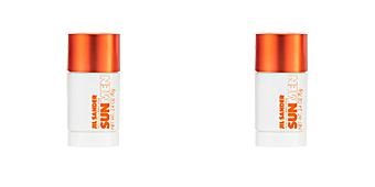 Desodorizantes SUN MEN deodorant stick Jil Sander
