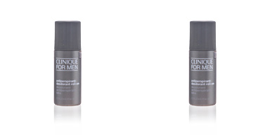 MEN anti perspirant déodorant roll-on Clinique