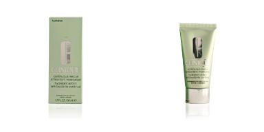 CONTINUOUS RESCUE antioxidant cream I 50 ml Clinique