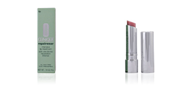 REPAIRWEAR intensive lip treatment Clinique