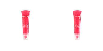 Lancôme JUICY TUBES #017-fraise 15 ml
