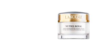 Tratamiento Facial Hidratante NUTRIX ROYAL crème Lancôme