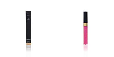 Chanel LEVRES SCINTILLANTES #104-astral 5.5 gr