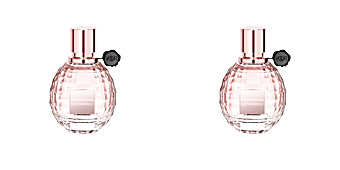 Viktor & Rolf FLOWERBOMB edt spray 50 ml