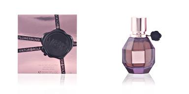 Viktor & Rolf FLOWERBOMB EXTRÊME perfume