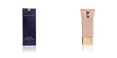 Estée Lauder IDEAL MATTE fluid #05-shell beige 30 ml