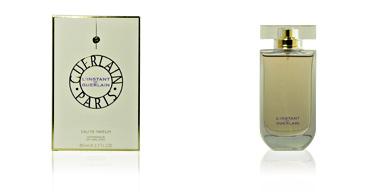 Guerlain L'INSTANT eau de parfum vaporizador 80 ml