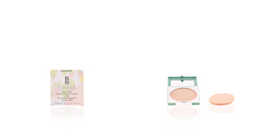 STAY MATTE SHEER powder #02-stay neutral 7.6 gr Clinique