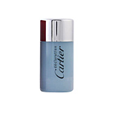 DECLARATION deodoranten stick Cartier