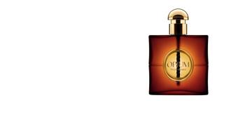 Yves Saint Laurent OPIUM edp spray 50 ml
