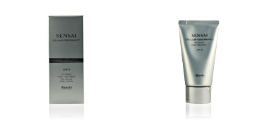Kanebo SENSAI CELLULAR intensive hand treatment 100 ml