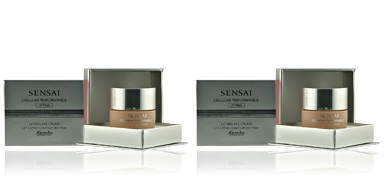 Kanebo SENSAI CELLULAR LIFTING eye cream 15 ml