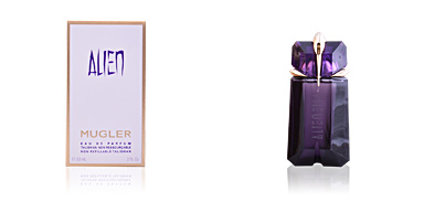 ALIEN eau de parfum spray 60 ml