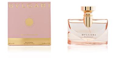 ROSE ESSENTIELLE eau de parfum vaporizador Bvlgari