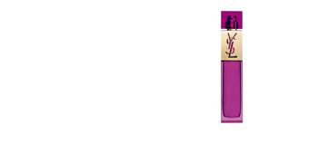 ELLE eau de parfum vaporizador Yves Saint Laurent