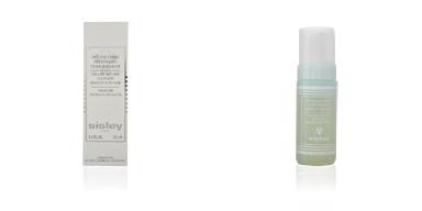 Sisley MOUSSE CREME nettoyante démaquillante 125 ml