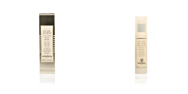 Anti aging cream & anti wrinkle treatment ALL DAY ALL YEAR soin essentiel de jour anti-âge Sisley