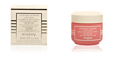 Sisley PHYTO JOUR crème confort extreme jour pot 50 ml