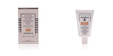 BB Cream PHYTO JOUR soin teinté phyto-hydratant Sisley