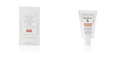 PHYTO JOUR soin teinté phyto-hydratant Sisley