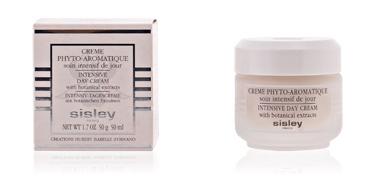 Sisley PHYTO JOUR crème phyto-aromatique jour 50 ml