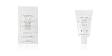 PHYTO JOUR&NUIT crème réparatrice karité tube Sisley