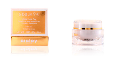 Sisley PHYTO GLOBAL sisleÿa anti-age extra riche 50ml