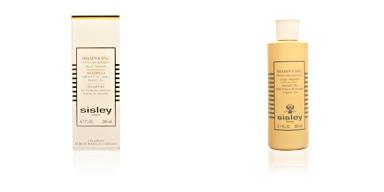 Sisley PHYTO CHEVEUX shampooing phyto-aromatique 200 ml