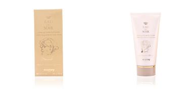 Hidratante corporal EAU DU SOIR crème parfumée Sisley