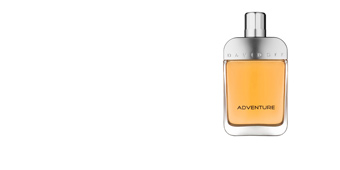 ADVENTURE eau de toilette spray Davidoff