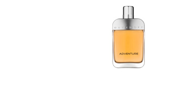 ADVENTURE eau de toilette spray 50 ml Davidoff