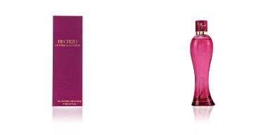 Victorio & Lucchino HECHIZO perfume