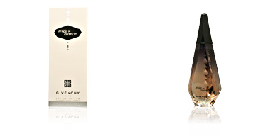 Givenchy ANGE OU DEMON edp vaporizador 100 ml