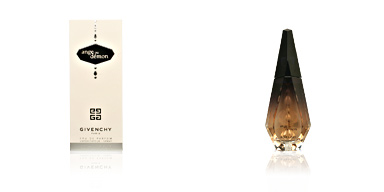 Givenchy ANGE OU DEMON edp vaporizador 50 ml