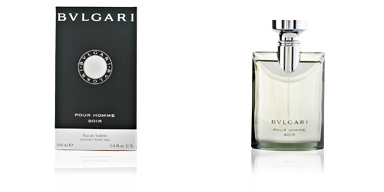 Bvlgari BVLGARI HOMME SOIR edt spray 100 ml