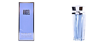 Thierry Mugler ANGEL Refillable parfum