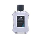 Adidas ICE DIVE parfum