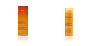 Clarins AFTER-SUN soin réparateur visage & décolleté 50 ml