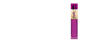 Yves Saint Laurent ELLE perfume
